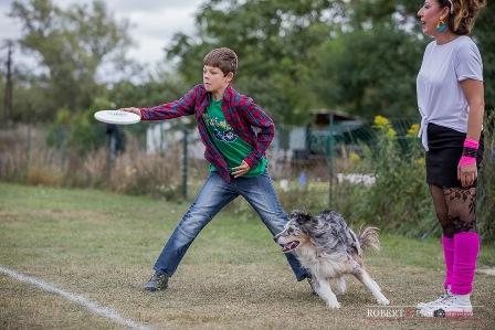 angel dogfrisbee agm 2016 (13)