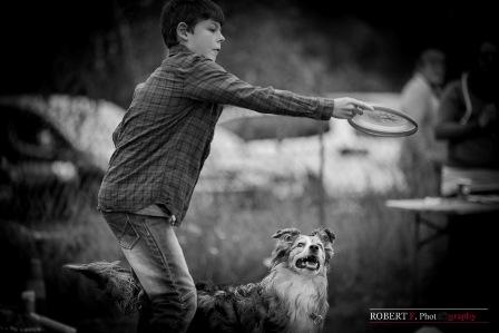 angel dogfrisbee agm 2016 (3)
